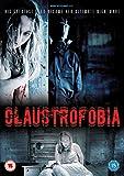 Claustrofobia [DVD]