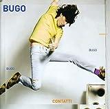 Songtexte von Bugo - Contatti