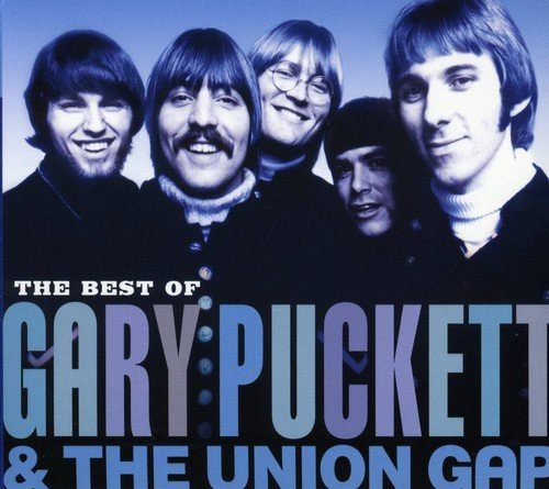 The Best of Gary Puckett & the Union Gap -