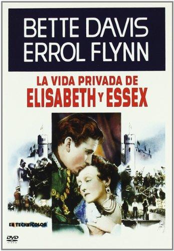 la-vida-privada-de-elisabeth-y-essex-dvd
