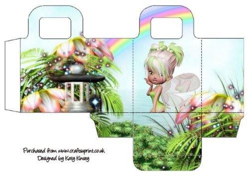minty-fairy-gift-borsa-di-katy-kinsey
