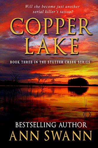 copper-lake-stutter-creek-book-3