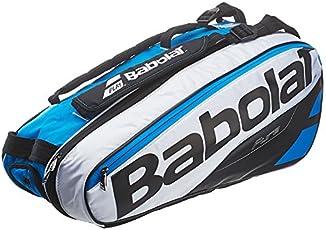 Babolat Racket Holder X 6 Pure Schlägertasche