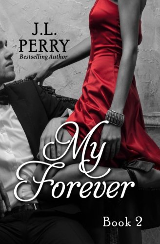 My Forever: Volume 2 (Destiny Series)