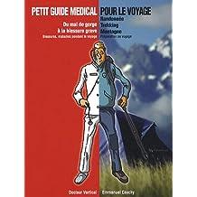 Petit guide médical pour le voyage