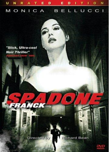franck-spadone-reino-unido-dvd