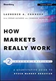 How Markets Really Work: Quantitative Guide to Stock Market Behavior (Bloomberg Professional, Band 158)