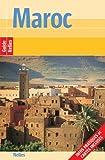 Maroc ed 2006