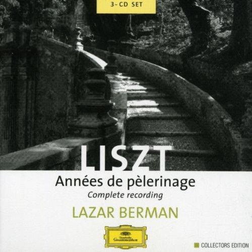 liszt-les-annees-de-pelerinage-coffret-3-cd