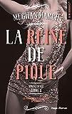 Mount série - Tome 2 La reine de pique - Format Kindle - 9782755650693 - 6,99 €