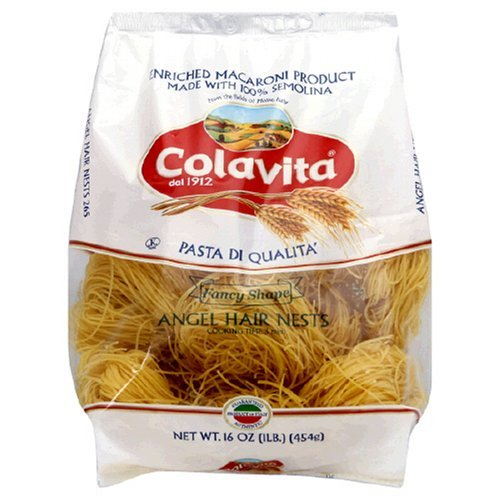 colavita-capellini-nestangel-hair-pasta-16-ounce-boxes-pack-of-10-by-colavita