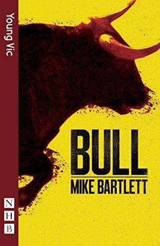 Bull (NHB Modern Plays)