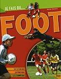 Football   Deshors, Michel. Auteur