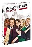 30 Rock (ROCKEFELLER PLAZA: TEMPORADA 2, Spanien Import, siehe Details für Sprachen)