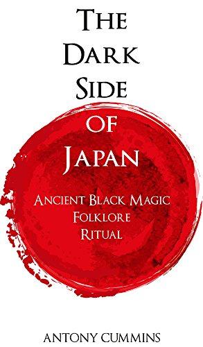 the-dark-side-of-japan-ancient-black-magic-folklore-ritual