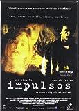 Impulsos [Import espagnol]