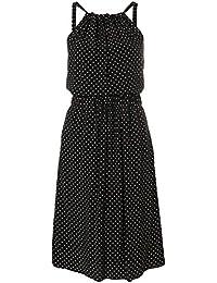 sale retailer 8418c 518f0 Amazon.it: Twin set - Vestiti / Donna: Abbigliamento
