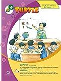 Turtle - KG Activity Sheets - GK Level-1