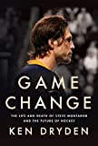 #5: Game Change: The Life and Death of Steve Montador, and the Future of Hockey