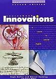 Innovations. Upper-intermediate. Student pack. Per le Scuole superiori. Con CD Audio