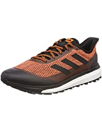 adidas Response M, Zapatillas de Trail Running Para Hombre