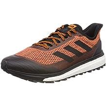 brand new 1bffe d46f7 adidas Response M, Zapatillas de Trail Running para Hombre