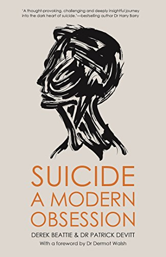 suicide-a-modern-obsession