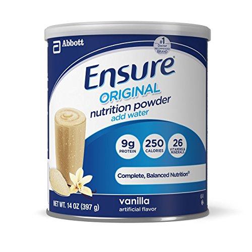 ensure-nutrition-drink-powder-vanilla-flavor-14-oz-can-397-g-by-ensure