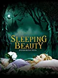 Sleeping Beauty-Dornröschen