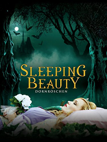 Sleeping Beauty-Dornröschen