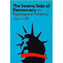 The Seamy Side of Democracy: Repression in America