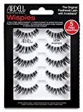Ardell Lashes Demi Wispies Multipack (x5)