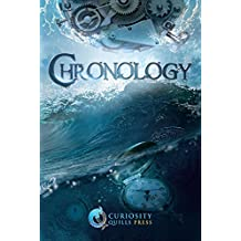 Curiosity Quills: Chronology