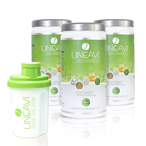 lineavi-active-slimming-o-high-protein-meal-replacement-powder-for-your-diet-plan-o-lactose-free-and