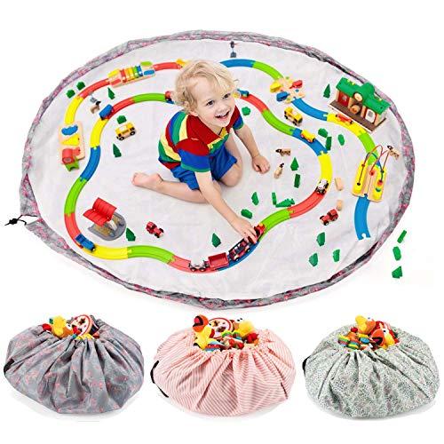 All Kids United - Bolsa de Juguetes para niños