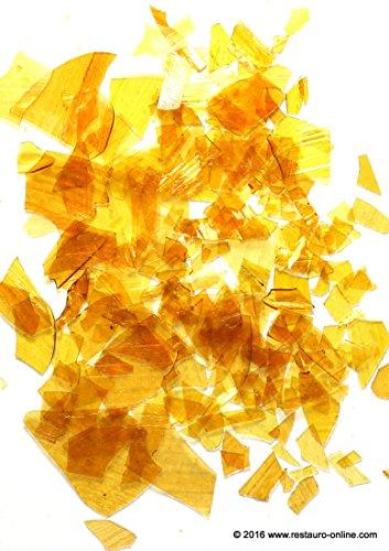 zeus-goma-laca-para-eliminar-cera-1-kg-lemon