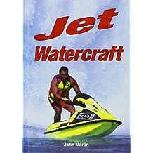 Jet Watercraft (Cruisin)