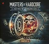 Masters of Hardcore Xli/Vault of Violence