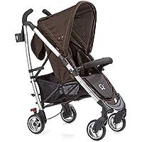 suchergebnis auf f r buggy mit liegeposition bis 25 kg baby. Black Bedroom Furniture Sets. Home Design Ideas