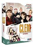 Clem - Intégrale 7 épisodes