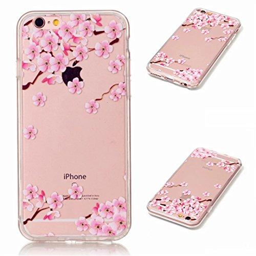 apple-iphone-6-hulle-iphone-6s-handytasche-mutouren-durchsichtig-silikon-schutz-cover-acryl-zuruck-h
