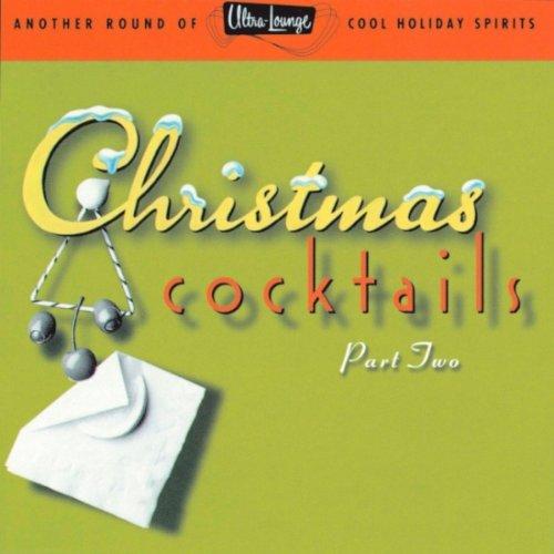 Merry Christmas Baby (1997 Digital Remaster)