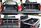 Element Trade BedXTender HD Cargo Manager System Pickup Ladeflächenerweiterung