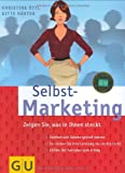 Image de Selbst-Marketing