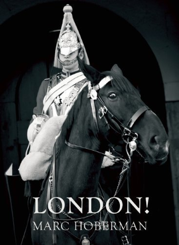 london-by-marc-hoberman-john-andrew-published-by-hoberman-collection-uk-2012