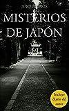 Best De los misterios sin resolver - Misterios de Japón Review