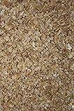 Gladen Weizenkleie - Futtergetreide 20kg