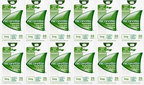 12-x-25pk-nicorette-2mg-gum-300-pieces-nicotine-freshmint-flavour-11-2017