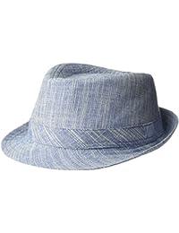 Amazon.it  Henschel - Cappelli e cappellini   Accessori  Abbigliamento 892cefd4f9a7