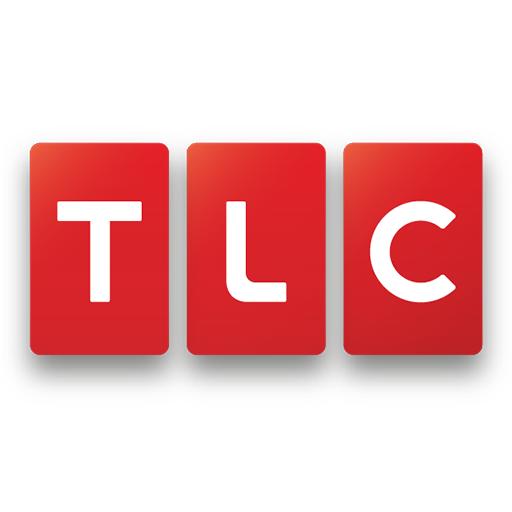 tlc-app